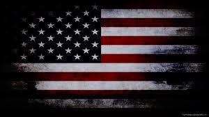 США почувствовали «Невинность мусульман»