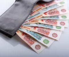 Санкции рикошетом ударят по россиянам
