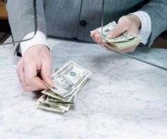 В Украине запретят выдачу депозитов?