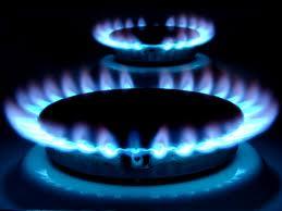 Весной газ подорожает на 50%