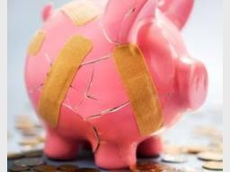 Что ждет четверку «проблемных» банков  и их вкладчиков в 2011 году