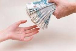 Хотят ли украинцы брать кредиты?