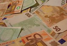 Португалия может обратиться за финпомощью к ЕС