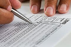 Утвержден новый порядок подачи таможенной декларации