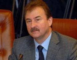 Киевские чиновники не получат зарплату