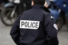 Франция готовится к погромам