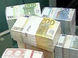 Франция и Германия никогда не откажутся о евро