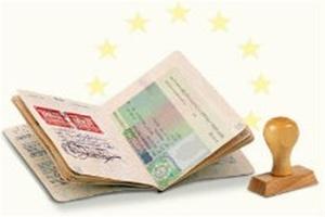 Для туристов станет меньше формальностей при въезде в ЕС