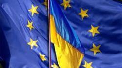 За прозрачностью не видно Украины