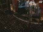 В США назвали претендентов на «Оскар» в категории «Визуальные эффекты».