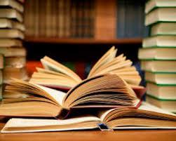 Львовский форум назвал лучшие книги-2012