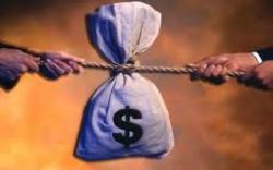 Банкиров защитят от заемщиков