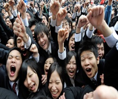 Очередное достижение экономики Китая