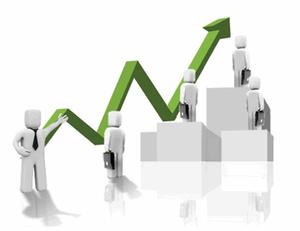Инвестиции 2013 года: деньги к деньгам
