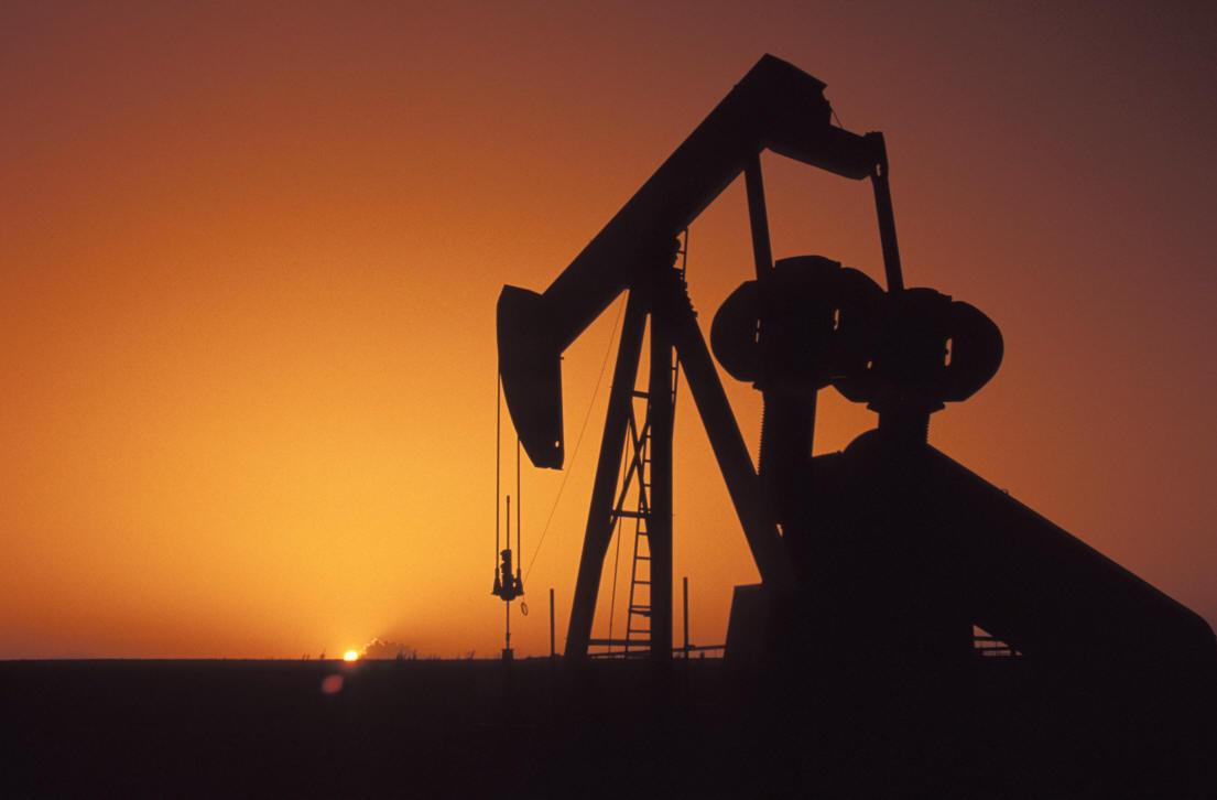 FT спрогнозировало резкое сокращение поставок нефти к 2020 году