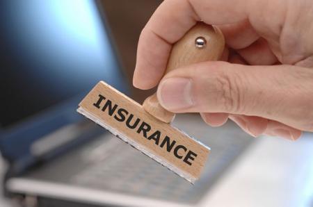 Что ждет рынок страховых услуг в следующем году