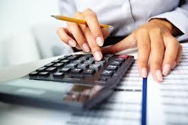 Бизнес для профессиональных бухгалтеров