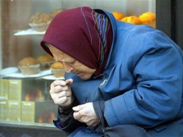От болезненных реформ-2015 пострадает каждый простой украинец