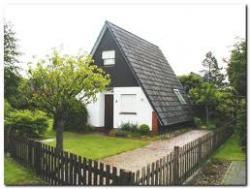 дом дешево, как построить дешевый дом.