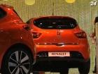 Renault создаст СП с китайской компанией