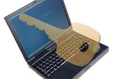 Сегодня ВР рассмотрит закон об информации и о доступе к публичной информации