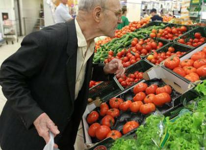 В Крыму значительно подорожала гречка, и продавцы переживают за повышение цен на овощи
