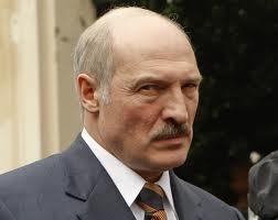 WikiLeaks: Размер состояния Лукашенко - девять миллиардов долларов
