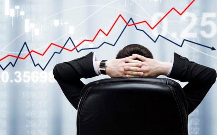 Как выбрать брокера для торговли на валютной бирже
