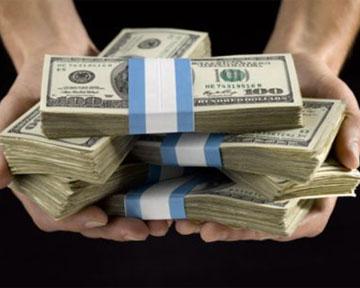 Налог на депозиты пока вводить не будут
