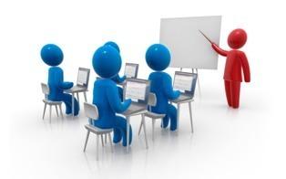 С чего начать обучение торговле бинарными опционами?