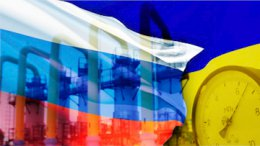 Приговор Тимошенко сделали поводом для пересмотра газовых контрактов с РФ?