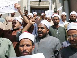 Знакомьтесь: новый фондовый индекс для мусульман - BSE TASIS Sharia 50
