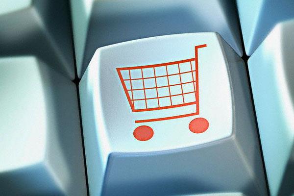 Как открыть успешный интернет-магазин?