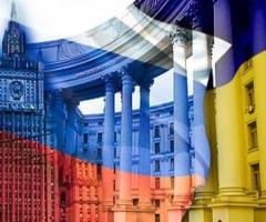 Рынок РФ - Крым снова главный ньюсмейкер