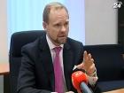 Глава ЕБРР назвал ключевое условие для оздоровления украинской экономики