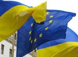 «Языковой» закон спровоцировал Европу на очередной бойкот Украины