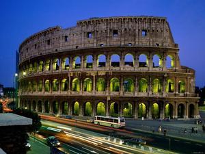 Доходность госбондов Италии превысила 7%