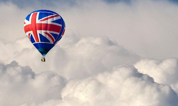 Ассоциация британских торговых палат оценила ущерб от выхода государства из ЕС