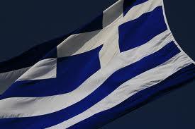 Меркель не принесла грекам облегчения