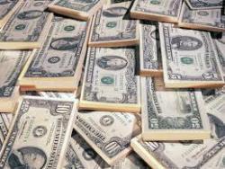 Америка раскошелилась на 20 млн долларов для Украины