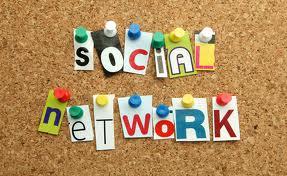 Социальные сети превратились в поле битвы