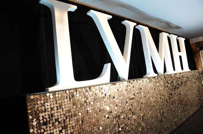 Christian Dior станет частью LVMH за €6,5 млрд