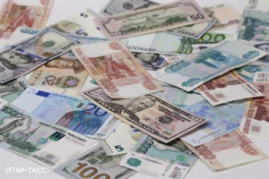 Прекращение инвестирования РФ от ЕБРР