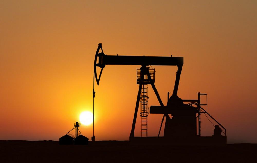 Американские акции завершили торги на отрицательной территории из-за падения цен на нефть