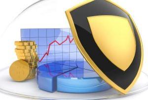Важна ли людям финансовая стабильность и безопасность?