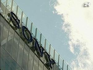 Sony возобновила производство на заводах, которые пострадали от стихии