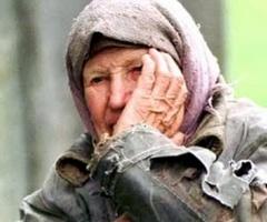 Российским пенсионерам пообещали прибавку к пенсии