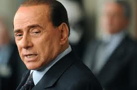 Премьер-министра Италии Сильвио Берлускони обвиняют в сутенерстве