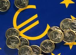 Можно заработать, сыграв сейчас на курсе евро