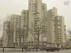 В столице в 5 раз сократилось количество агентств по недвижимости